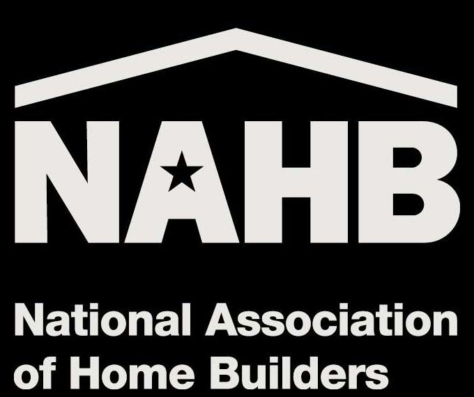 National Home Builders Assoc