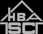 Home Builders Assoc of SC